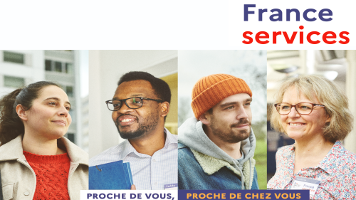 Campagne France services